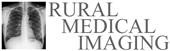 Rural Medical Imaging